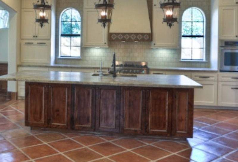 Tileworks Of Conroe Kitchen And Bathroom Remodel Granite Fabrication And Installation Online Showroom