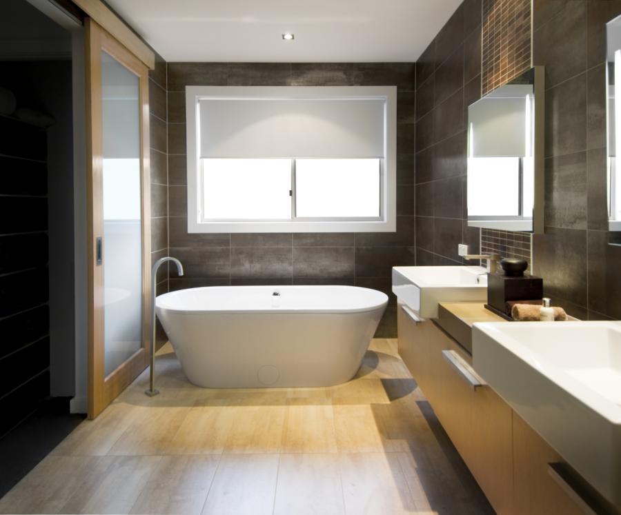 Bathtub Refinishing Conroe Tx.Tileworks Of Conroe Kitchen And Bathroom Remodel Granite